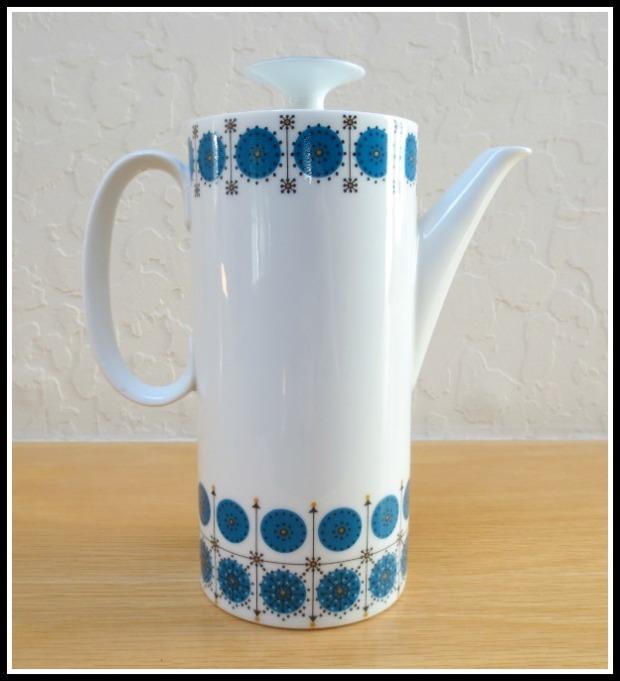 thomas-coffeepot
