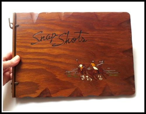 wood-album