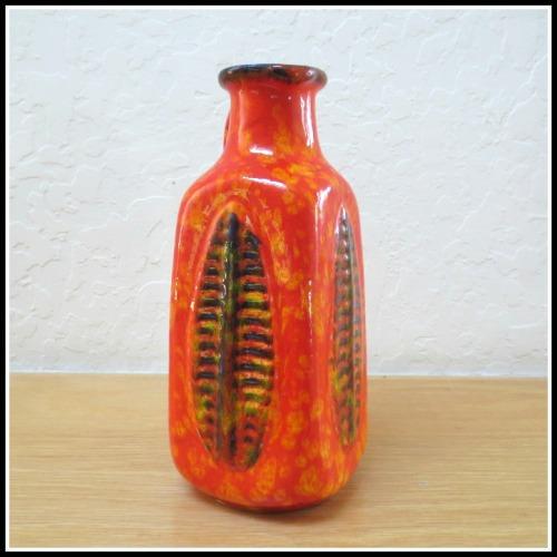 Bay-Keramik