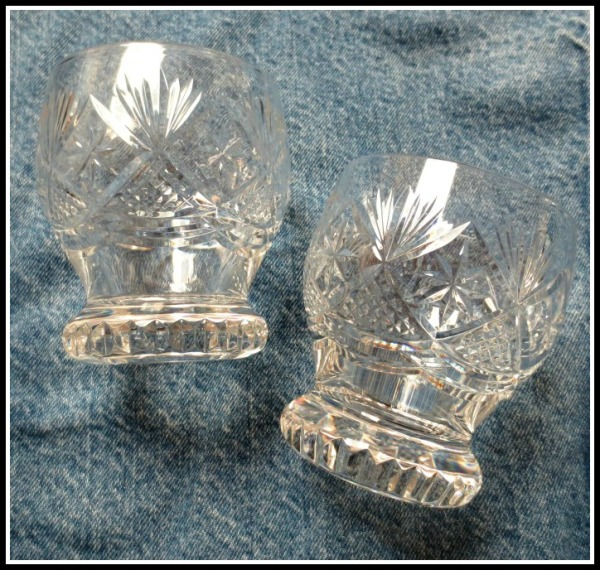crystal-whisky-glasses