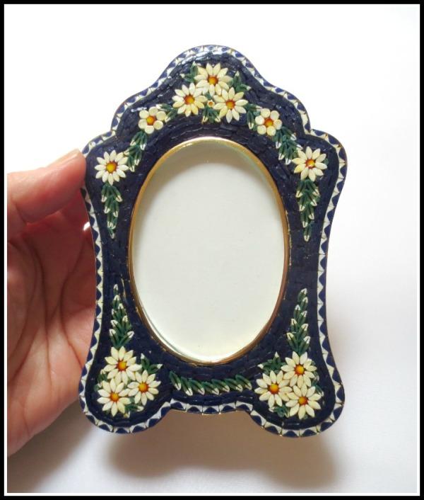 mosaic-frame1
