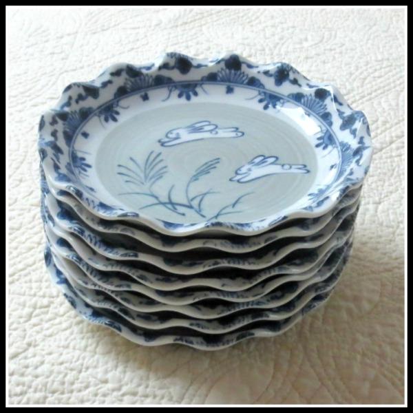rabbit-bowls