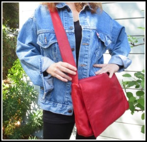 red-purse1