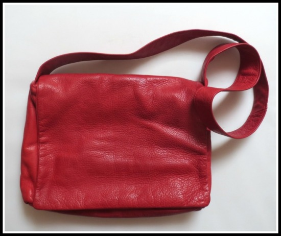 red-purse2