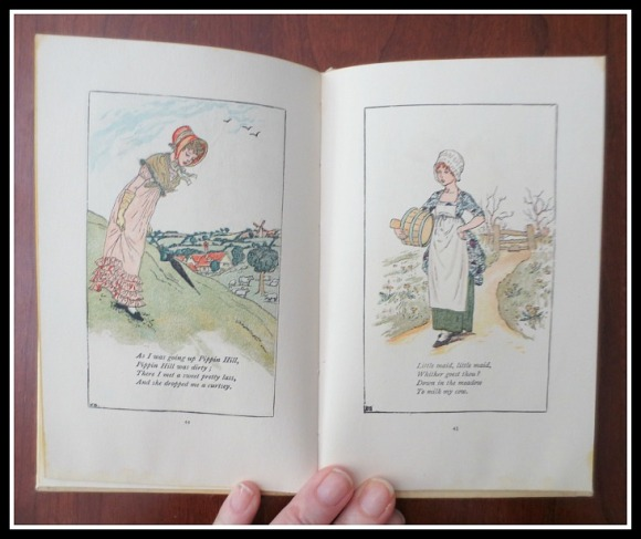 1903-pages2