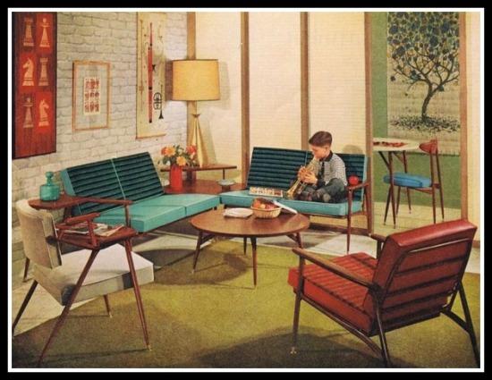 60s-living-room