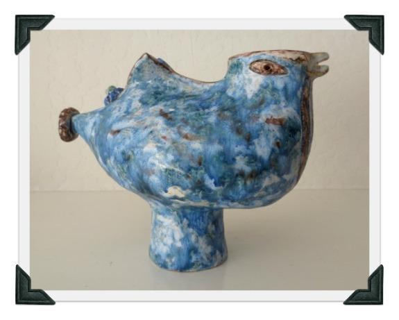 blue-bird3