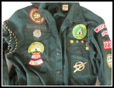 boy-scout-shirt