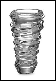 nachtmann-vase
