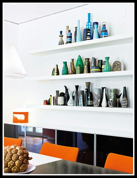 shelves-for-collections