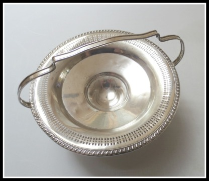 silver-candydish