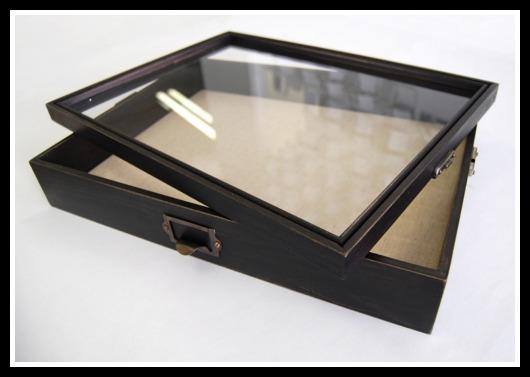 specimen-box