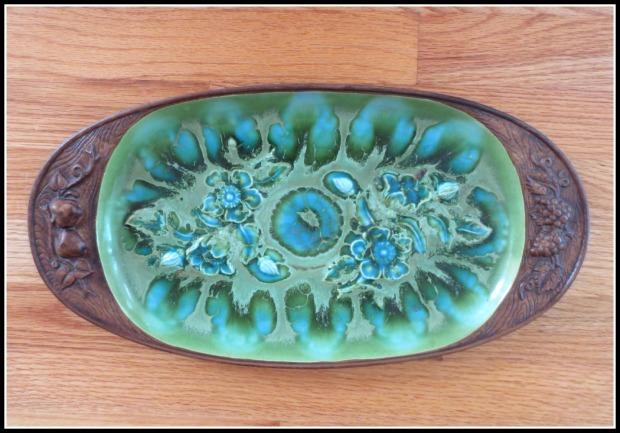 treasure-craft-platter