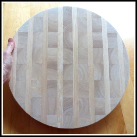 cutting-board4