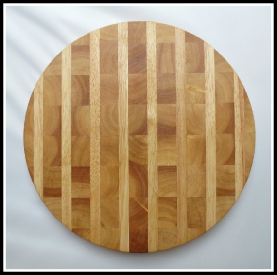 cutting-board6