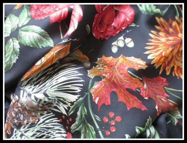 fall-scarf