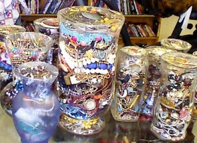 jewelry-jars