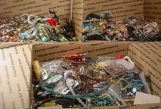 junk-jewelry
