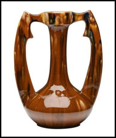 massier-vase