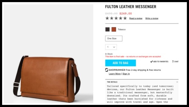 messenger-bag1