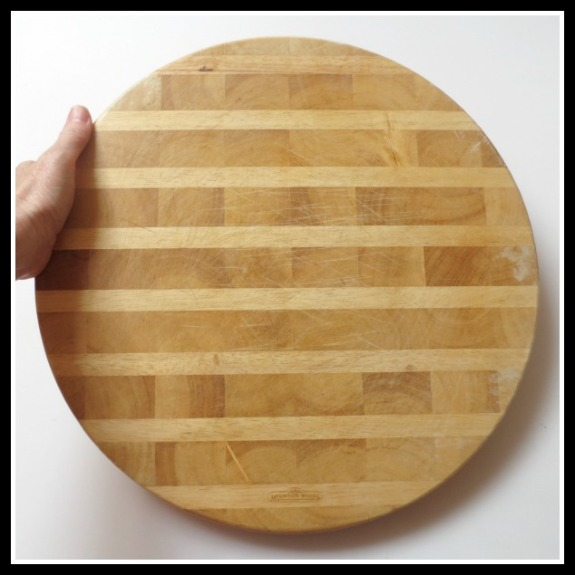 MW-cuttingboard1