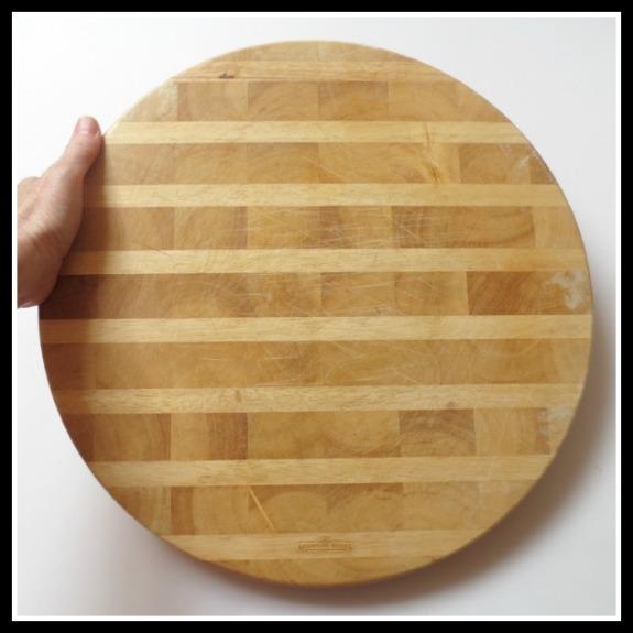 MW-cuttingboard1
