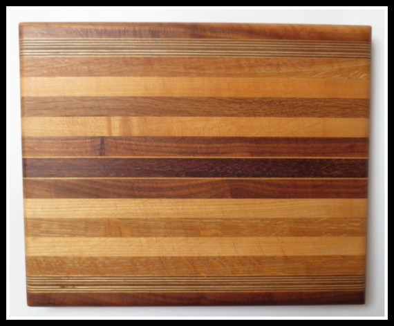 personal-cutting-board