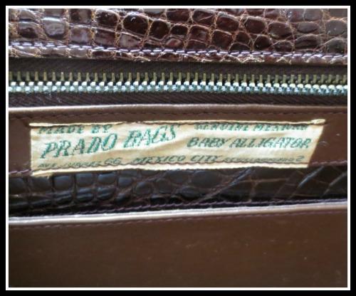 Prado2