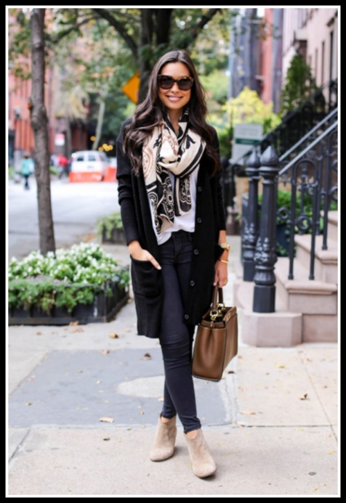 scarf-outfit