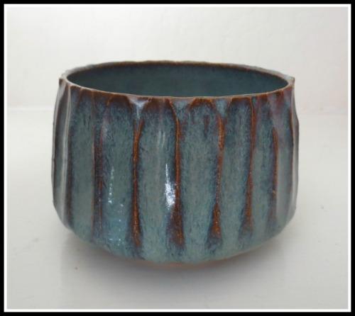 slate-bowl