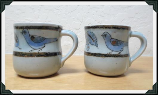ken-edwards-mugs
