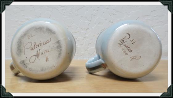 ken-edwards-mugs2