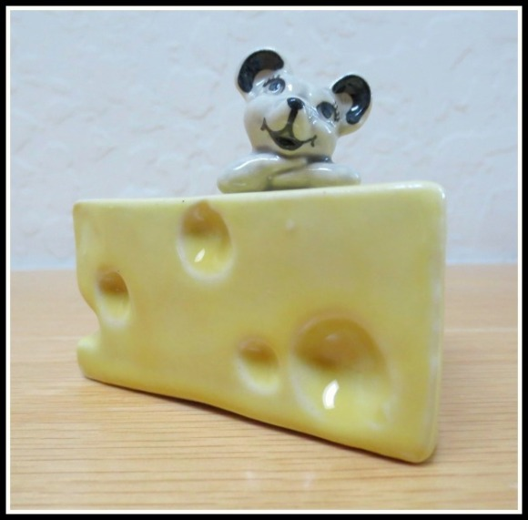 mouse-cheeseSP