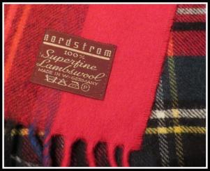 Nordstrom-scarf