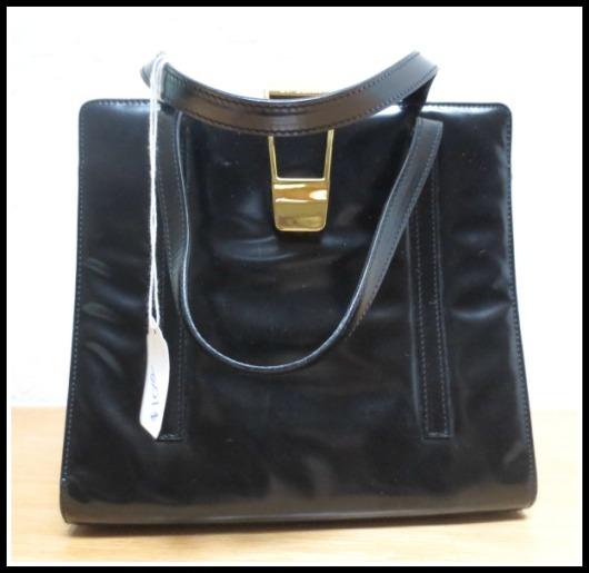 stjohn-purse