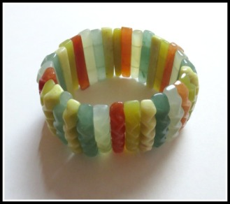 stone-bracelet1