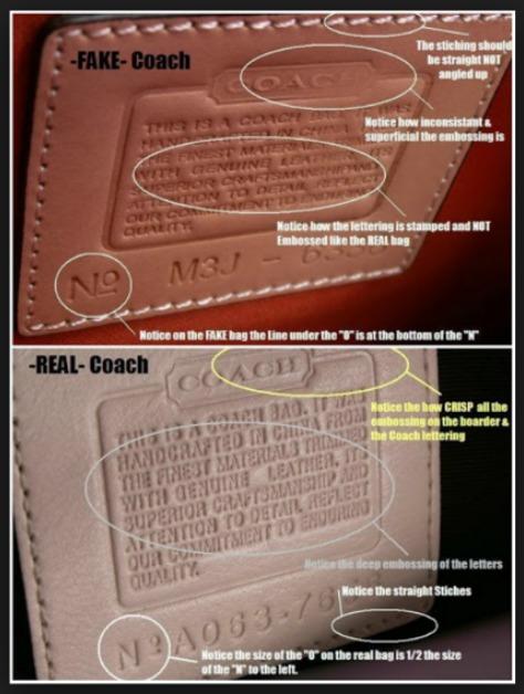 fake-real-Coach