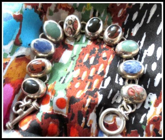 scarf-bracelet