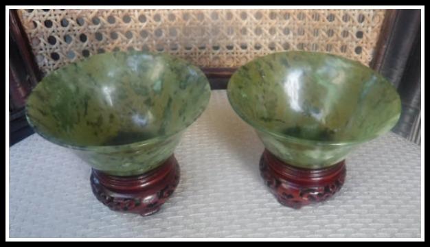 2-jade-bowls-375
