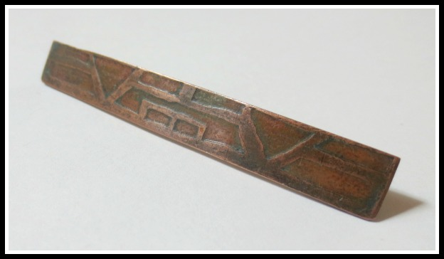 bronze-bar-pin