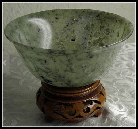 jade-bowl