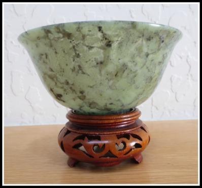 jade-bowl9