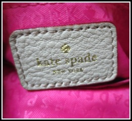Kate-Spade2