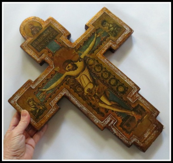 wood-cross-icon