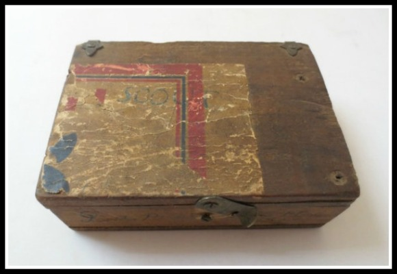 wood-item10