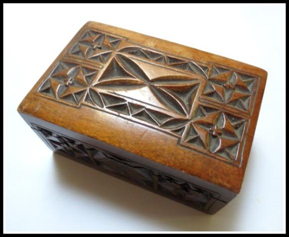wood-item11