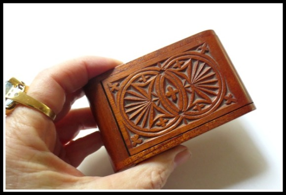wood-item2