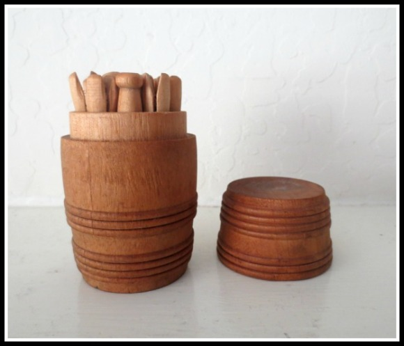 wood-item4
