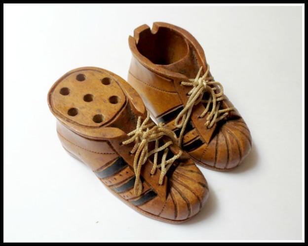 wood-item9