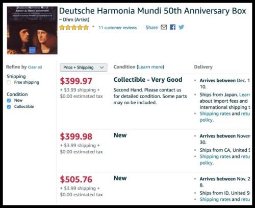 50-CDs-price